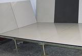 珠海防静电地板-选择珠海hi合乐手机版 地板专业的技术