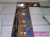 光明防静电地板|深圳防静电活动地板|防静电机房地板|广东防静电地板