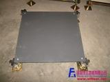 OA网络机房地板|OA电脑机房地板|防静电地板|百思图地板